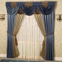 dining room window treatment ideas home decoration accessories inviting curtain valance