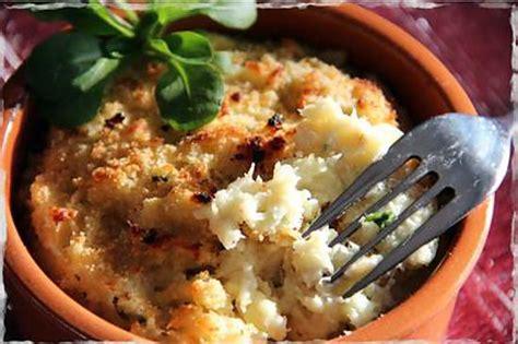 cuisiner morue cuisiner la morue salee 28 images recettes cr 233 oles