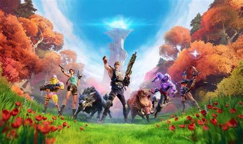 Fortnite Season 6 release date, live event, Battle Pass ...