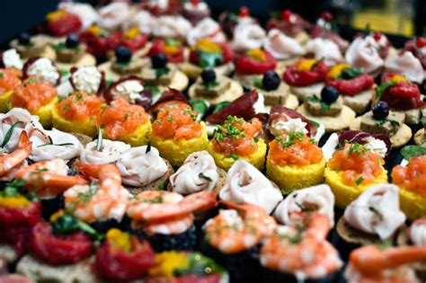 vegetarian canapes easy the aperitivo a guide to hour in italy partaste