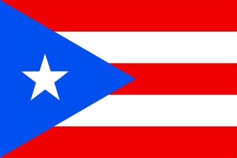 Puerto Rico Clip Art - Cliparts.co