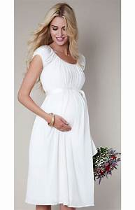 maternity wedding dress short dress wallpaper With short maternity wedding dresses