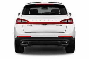 Lincoln MKX Reviews: Research New & Used Models Motor Trend