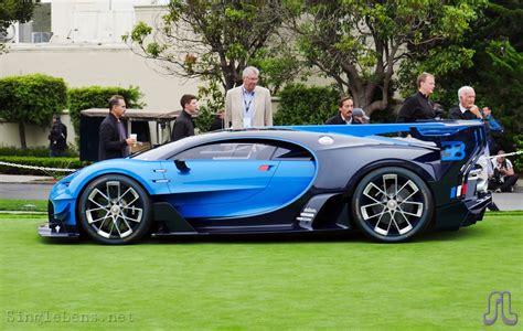 Bugatti Chiron Gt Vision by Singlelens Photography Bugatti Chiron And Gran Turismo 29