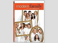 Modern Family season 8 Wikipedia