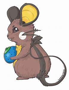Pokemon Dedenne Evolution Images | Pokemon Images