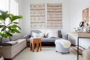 5, Savvy, Tips, For, Decorating, A, Small, Space, On, A, Budget