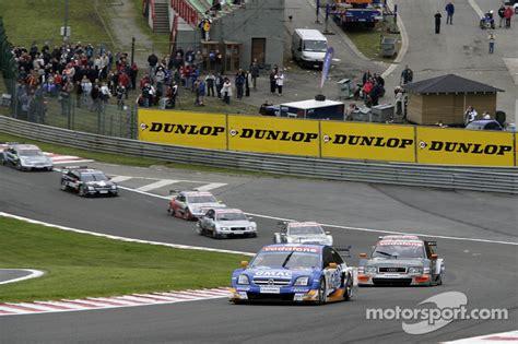 Opel Dtm 2020 by Berger Chasing Monaco Dtm Date In Future