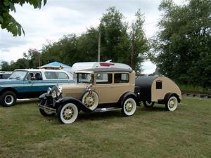 625 best images about Funky RVs, Motorhomes & Campers on ...