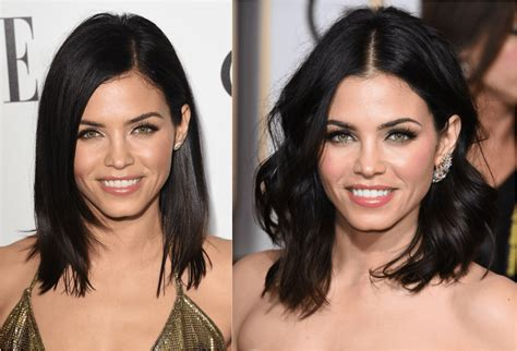 choose  haircut  flatters  face shape