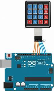 Arduino Schematic Maker Best Of