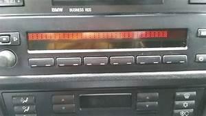 Bmw E39 Dsp Mid Display