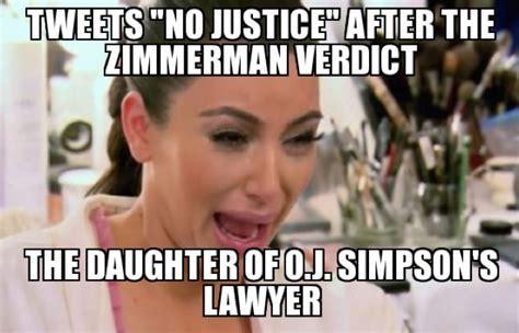 Kimberly Meme - kardashian memes