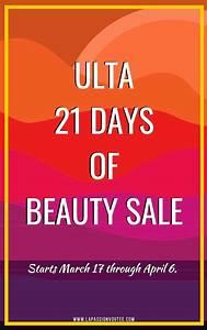 Best New Ulta Beauty Makeup Products May 2019  Makeupcom