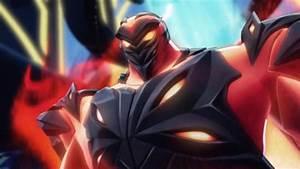 Image - Max Steel Reboot Miles Dredd Makino Mode-8-.jpg ...