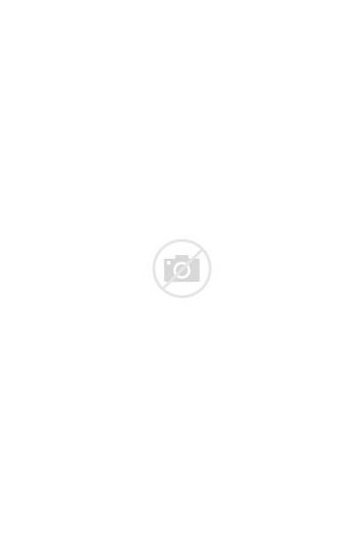 Square Step Invert Pocket
