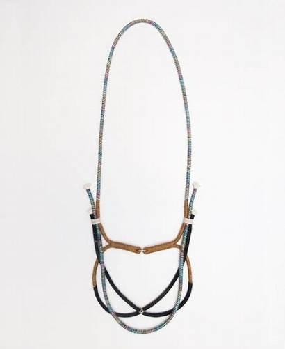 Schorn Jewelry Current Beaded