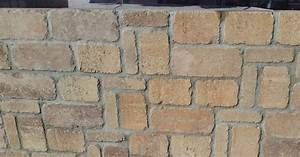 Beton Pflanzkübel Als Mauer : tegula mauer betonwerk linden ~ Udekor.club Haus und Dekorationen