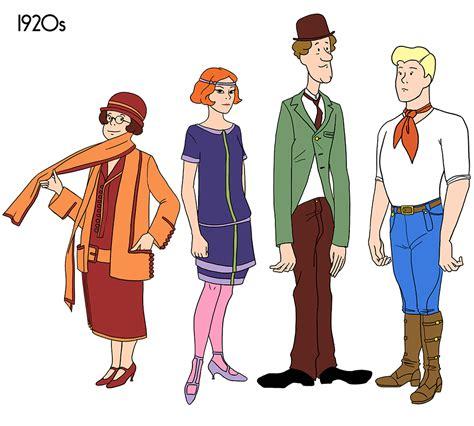 beatless anime gogo scooby fanart imagines the stylish they d
