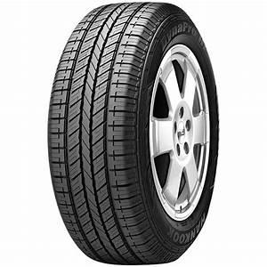 Pneus Auto Fr : pneu hankook radial ra23 la vente et en livraison gratuite ultrapneus ~ Maxctalentgroup.com Avis de Voitures