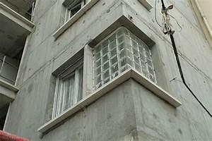 brique de verre wiktionnaire With toit en verre maison 7 brique de verre wikipedia