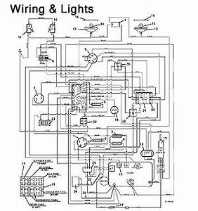 ford 901 powermaster wiring diagram ford 901 select o With to 801 ford tractor wiring diagram 801 ford tractor wiring diagram