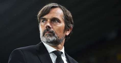 Andrea Pirlo: The perfect fit for Juventus? Can the ...