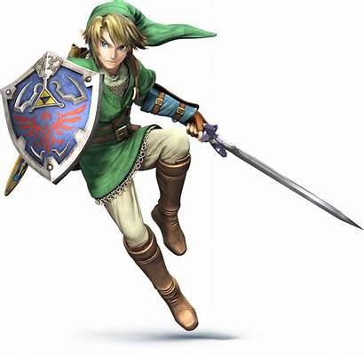 Link Zelda Legend Fanpop Leyenda Foto Previous
