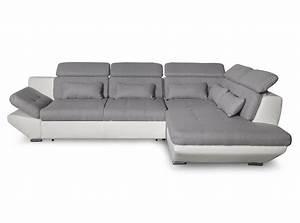 retapisser un canape d angle 28 images canap 233 d With tapis champ de fleurs avec canapé lit pour studio