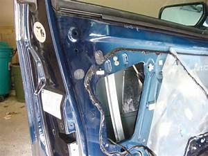 Door Lock Actuator Assistance
