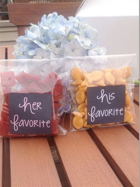 99103 Wedding Favor Discount Coupon Code by Wedding Favors Discount Coupon Codes Cool Wedding Favors