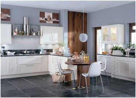 country modern kitchen ideas modern country kitchen makeover ideas interior design ideas
