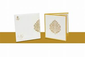 Shubhankar wedding invitations wedding invitation card in for The wedding invitation cards jaipur rajasthan