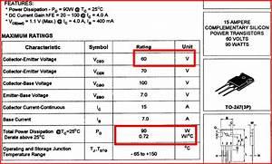 Watt Volt Ampere : volt ampere volt ampere berapa watt ~ A.2002-acura-tl-radio.info Haus und Dekorationen