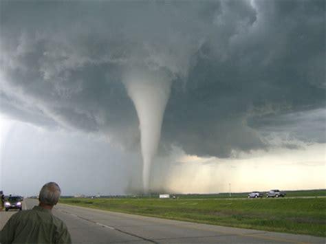 public notifications needed  tornado warnings