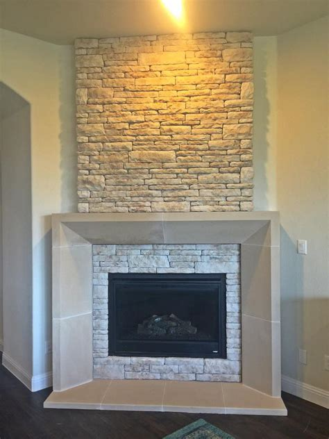 Fireplace Conversion  Remodeling Contractor Complete