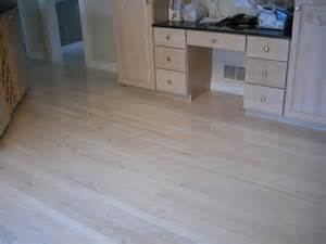 oak bleached white stain 6 coats of water base finish msc hardwood floors