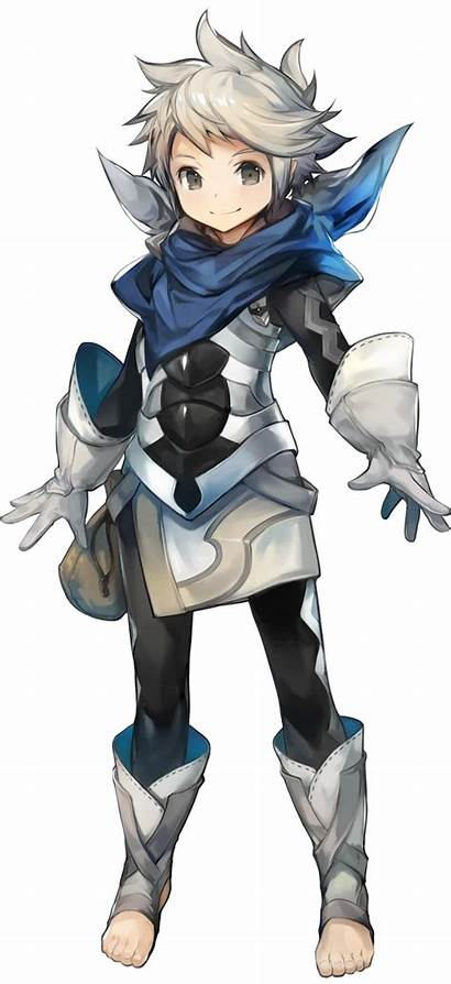 Emblem Fire Kana Fates Male Kanna Heroes