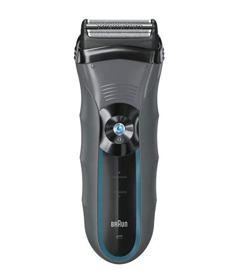 braun clean shave cruzer shaver buy braun cruzer clean saver