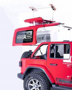 Top 8 Best Jeep Hardtop Removal System  U2013 Ultimate Buying