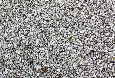 Granite Seamless Gravel Free Texture