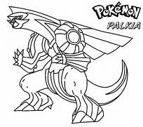 Pokemon Legendary Coloring Pages - AZ Coloring Pages  Printable Pokemon Coloring Pages Legendaries