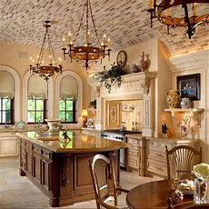 Best 25+ Luxury Kitchens Ideas On Pinterest Luxury