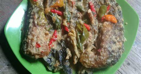 4 ekor lele fresh, bersihkan lalu goreng. 287 resep mangut lele enak dan sederhana - Cookpad