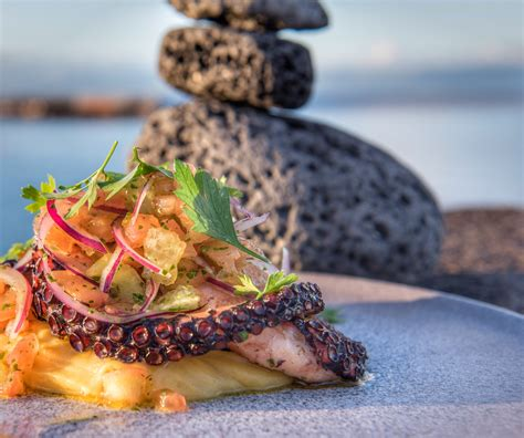 island cuisine where to eat and stay in the azores islands food republic