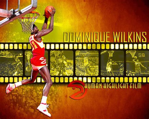 atlanta hawks wallpapers basketball wallpapers
