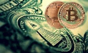 IMF Reveals That Cryptocurrency Is The New World Order End Game…