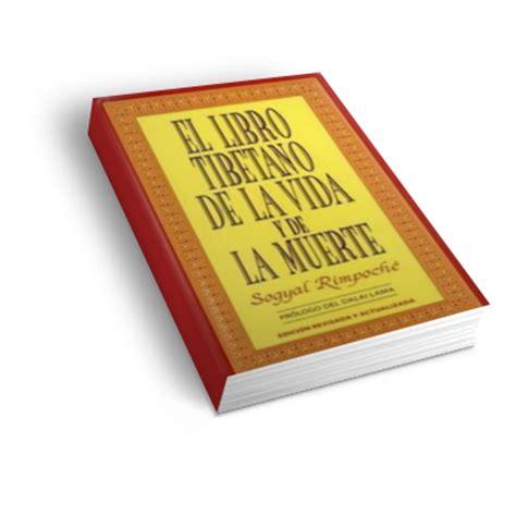 Concentrado en la unidad de todos los seres vivientes. x: El Libro Tibetano de la Vida y la Muerte