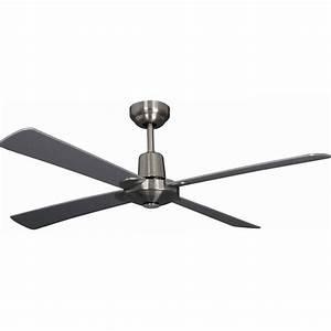 Ceiling Fan Light Combo