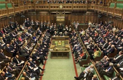 regno unito vescovi su brexit parlamento abbia  cuore
